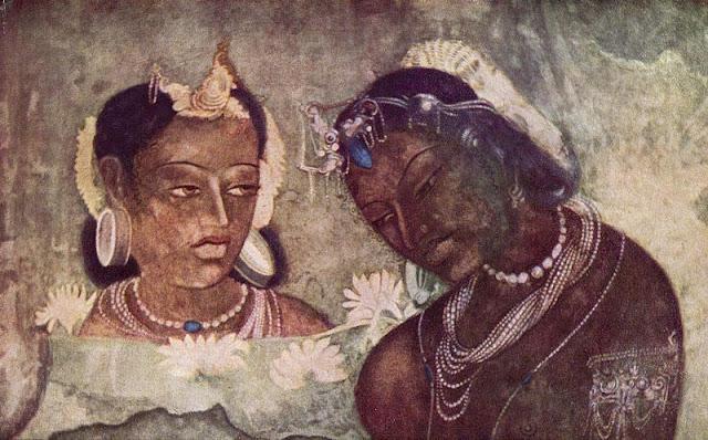 http://commons.wikimedia.org/wiki/File:Indischer_Maler_um_600_001.jpg