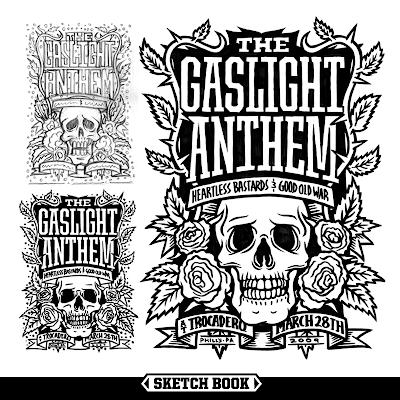 Various - Anthem 2