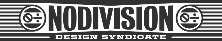 NODIVISION DESIGN SYNDICATE