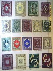 Katalog Al-Maya 1