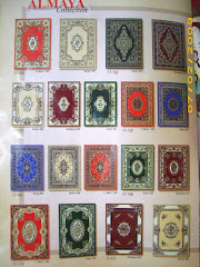 Katalog Al-Maya 3