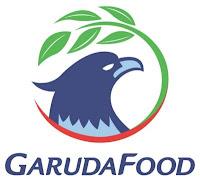 Lowongan Admin Gudang PT Suntory Garuda Beverages