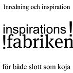INSPIRATIONSFABRIKEN