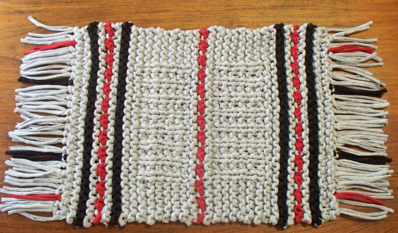 Carteras de totora alfombras para ba o de totora - Alfombras para bano ...