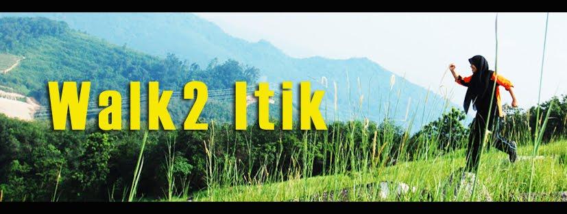 Walk2 Itik