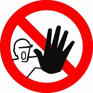 Okulda Yasaklı Olan facebook ve Twitter gibi sitelere nasıl girilir?
