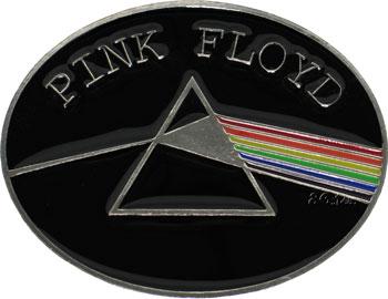 [pink+floyd2.htm]