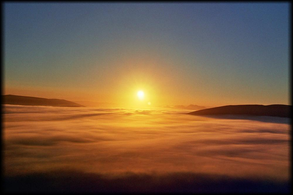 [desert+sunrise.htm]