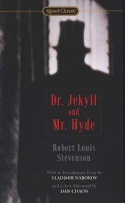 duality of human nature in jekyll and hyde essay prompts