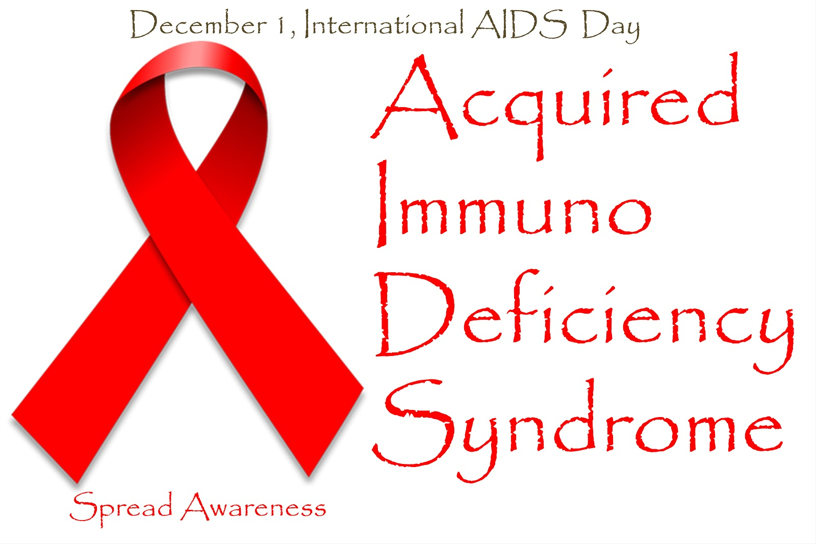 Shakehand with Life  DefinitionsCausative Agent of AIDSHow HIV break the Immune system ofThe Human Body?AIDS in INDIAHow HIV Spreads? Or Modes of Transmission of HIV/AIDSAIDS cannot be spread ByQuality Control and interpretation ofSerological Tests related to AIDSMeasure to Control the spread of HIV