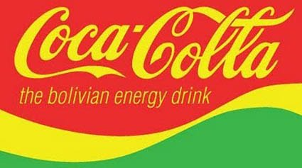 Cola Colla