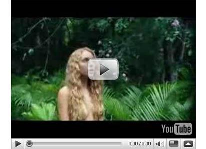 Clique para ver o vídeo