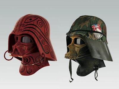 Projeto Vader