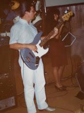 1988. Em todos os palcos da vida
