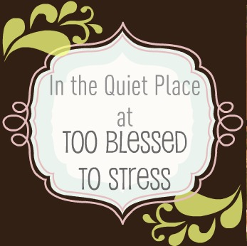 quotes about quiet. quotes about quiet