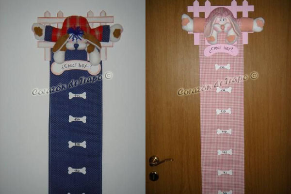 Deco infantil