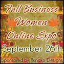 [fall+business+expo+button+2.jpg]