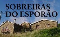 SOBREIRAS DO ESPORÃO