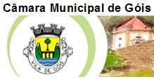 CÂMARA MUNICIPAL DE GÓIS