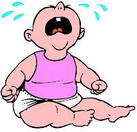 http://1.bp.blogspot.com/_004Eqd0RJP0/Ss5bvKCkF2I/AAAAAAAABtk/gDE01tbiGAc/s320/baby-crying+reflujo+gastroensofagico+en+los+bebes.jpg