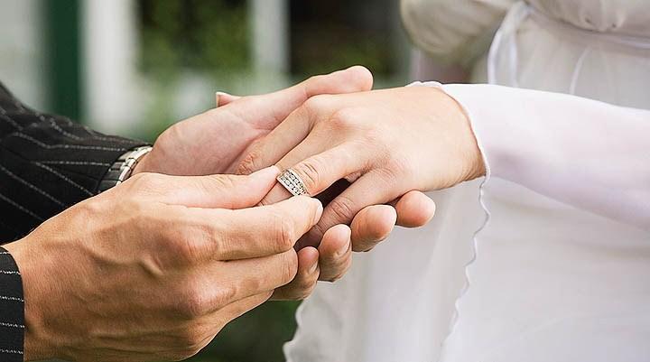 Consentimiento Matrimonial Catolico Formula : Cómo anular un matrimonio eclesiástico o católico