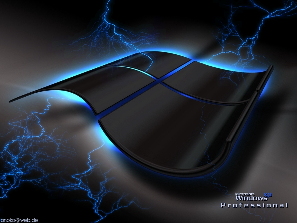 http://1.bp.blogspot.com/_004Eqd0RJP0/TUnBHU3bbBI/AAAAAAAACsk/8dNqSm2C38s/s1600/windows-xp-wallpaper%2520(1).jpg