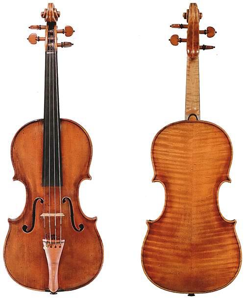 Violinistinet spartiti gratis violino lezioni forum - Immagini violino a colori ...