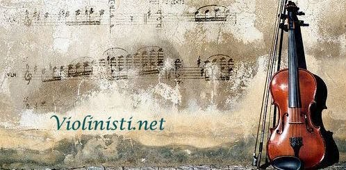 Violinistas -  Partituras de Violn  Gratis, Lecciones, Violin, Violinistas,violists