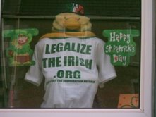 [Legalize+the+Irish+Teddy+in+Donegal+-+Micheal+McMahan]