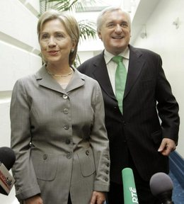 [Clinton+and+Ahern]