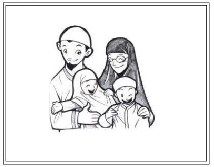 [keluarga-bahagia.jpg]