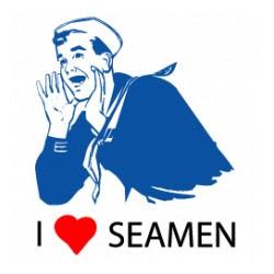 Seamen.jpg