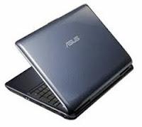 Asus Versatile Performance N51Tp