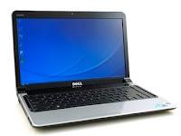 Dell Studio 14z