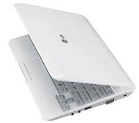 LG X140
