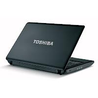 Toshiba Satellite C640 (C645D-S4024)