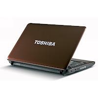 Toshiba Satellite L630 (L635-S3020BN)