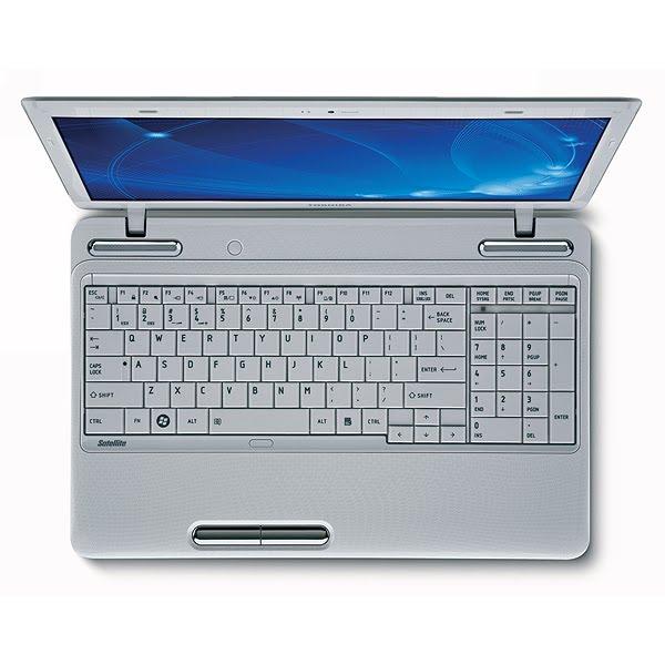 toshiba laptop specs Toshiba laptop tecra a50-01r01s intel core i7 7th gen 7500u (270 ghz) 4 gb ram 1tb hdd intel hd graphics 620 156 windows 10 pro 64-bit.