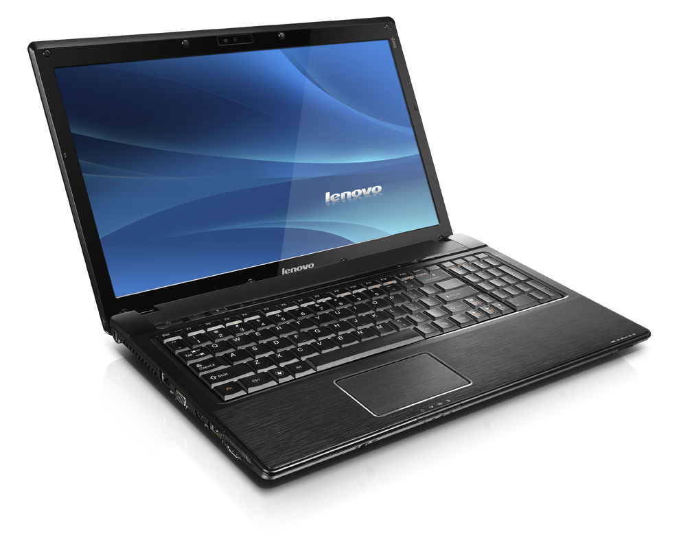 Lenovo G560 Specifications ~ Laptop Specs