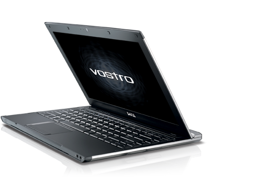 Dell Vostro V13 Specifications Laptop Specs