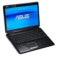 Asus K51AE