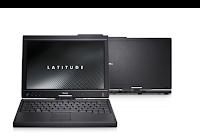 Dell Latitude XT2