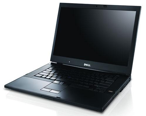 Trung tâm laptop Đức Nho, Chuyên laptop cũ nhập Mỹ, www.banmualaptop.com