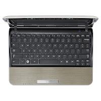 Samsung NF210-A01