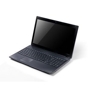 Acer Aspire 5736Z Specifications ~ Laptop Specs