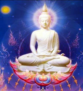 http://1.bp.blogspot.com/_00VPhZNZiZc/SgIMu80FZSI/AAAAAAAAAso/kCyDjw_nX04/s320/Buda1.jpg