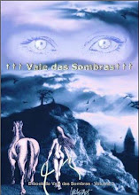Ebook do Vale das Sombras - II