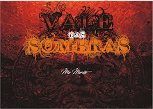 Ebook do Vale das Sombras - III