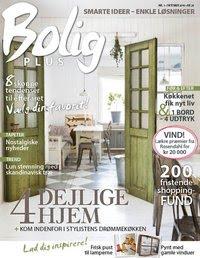 Boligpluss Danmark