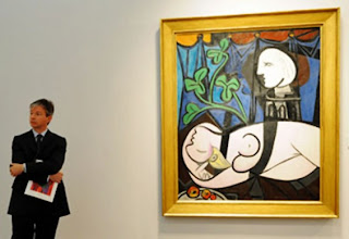 lukisan-perempuan-telanjang